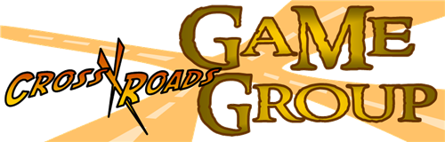 Crossroads Game Group Stretch Banner.png